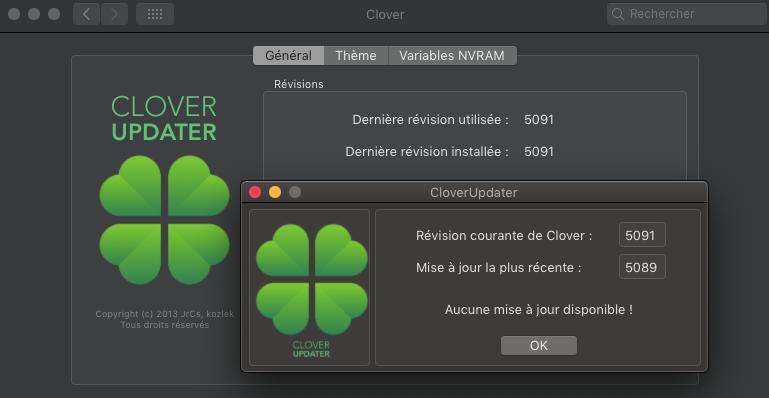 Clover Créateur-V10 - Page 39 Captu840