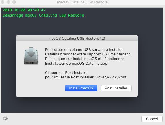 macOS Catalina USB Restore Captu854