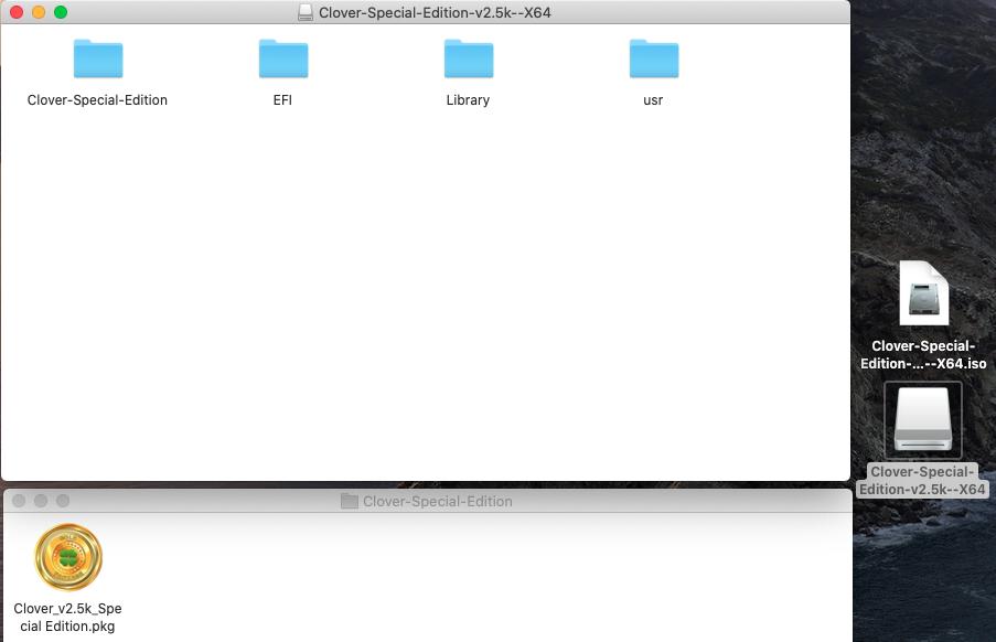 Clover-Special-Edition-v2.5k--X64.iso Captu904