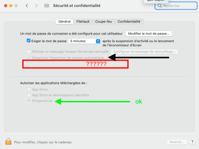 HP-Probook-EliteBook-Package-Creator-OC - Page 3 Captu910