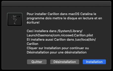 Carillon Un oublier - Page 2 Captu928
