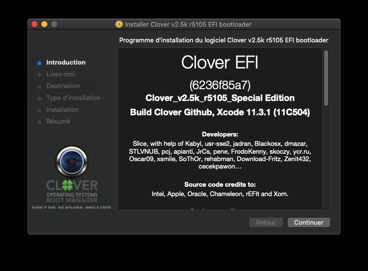 Clover Créateur-V11 - Page 2 Captu938