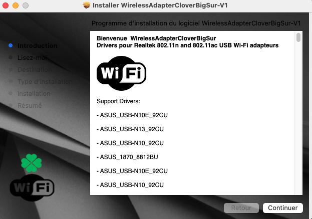 WirelessAdapterCloverBigSur Captu948