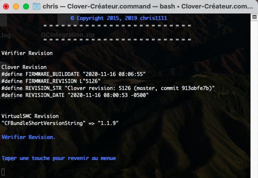 Clover Créateur-V11 - Page 7 Captu951