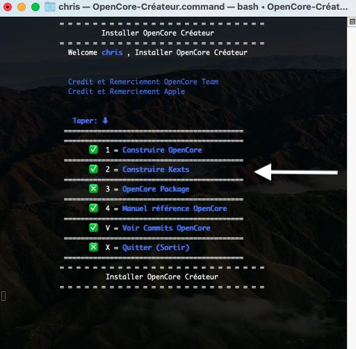 OpenCore Créateur - Page 2 Captu962