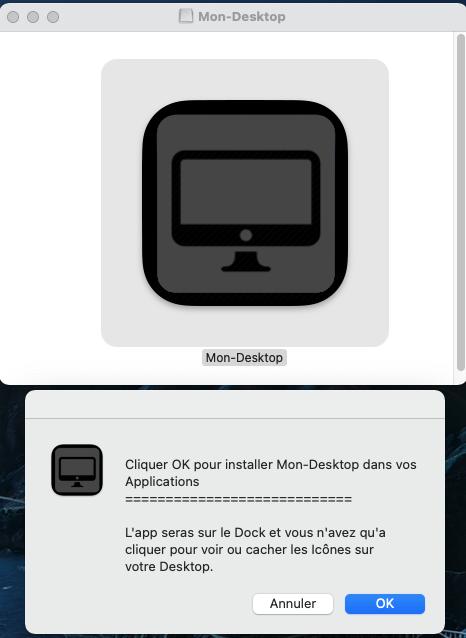Mon-Desktop Captu965
