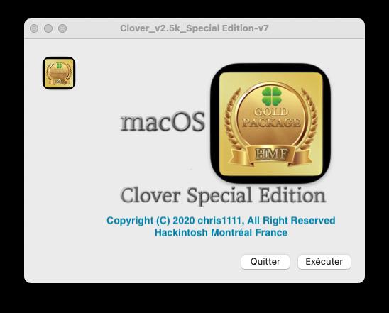 Clover_v2.5k_Special Edition-v7 - Page 3 Captu973