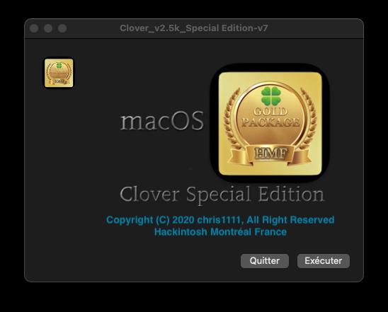 Clover_v2.5k_Special Edition-v7 - Page 3 Captu974