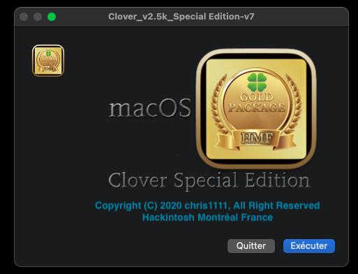 Clover_v2.5k_Special Edition-v7 - Page 3 Captu975