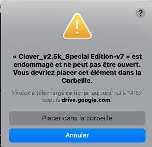 Clover_v2.5k_Special Edition-v7 - Page 4 Captu977