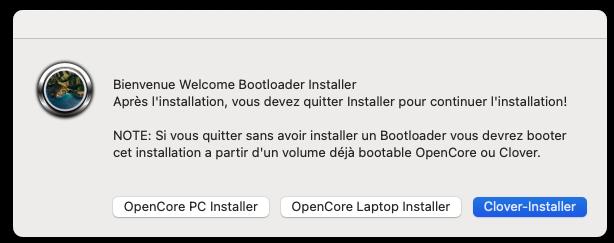 MACOSX-BS-Installer Captu981