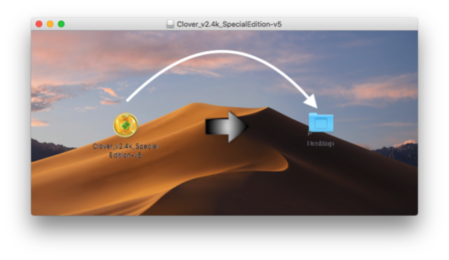 Clover_v2.5k_Special Edition V6 Captur11