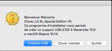 Clover_v2.5k_Special Edition V6 - Page 4 Captur13
