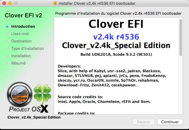 Clover_v2.5k_Special Edition V6 - Page 18 Captur14