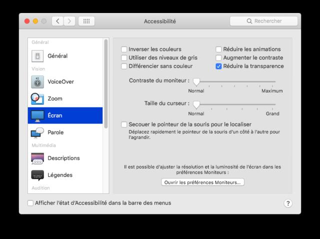 macOS Mojave 10.14 .Beta (Beta1, 2, 3, 4, 5, 6 . . .) - Page 2 Captur24