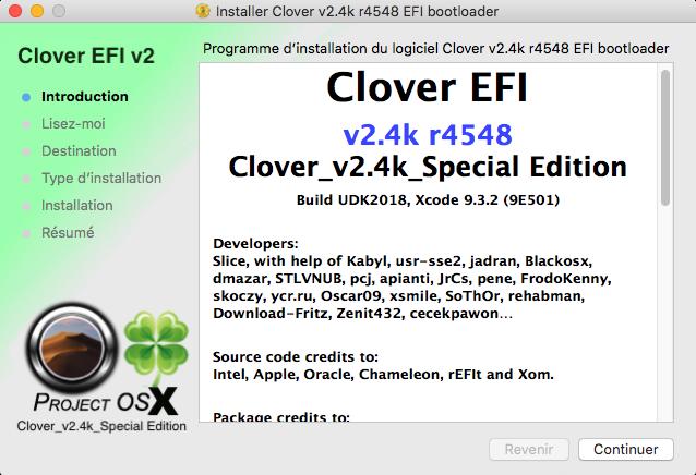 Clover_v2.5k_Special Edition V6 - Page 18 Captur29
