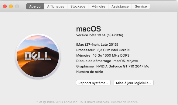 macOS Mojave 10.14 .Beta (Beta1, 2, 3, 4, 5, 6 . . .) - Page 2 Captur33