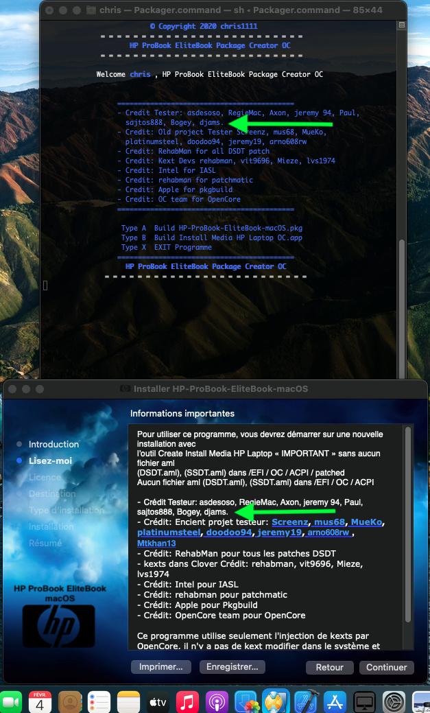 HP-Probook-EliteBook-Package-Creator-OC - Page 2 Captur37