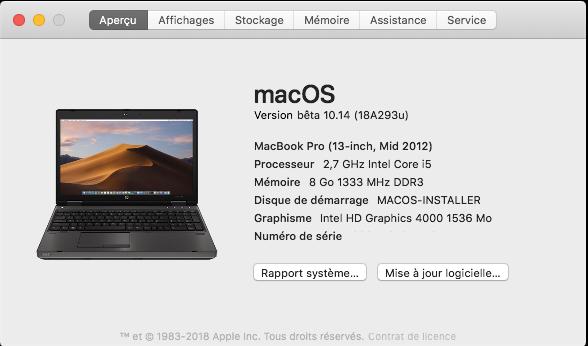 macOS Mojave 10.14 .Beta (Beta1, 2, 3, 4, 5, 6 . . .) - Page 2 Captur37