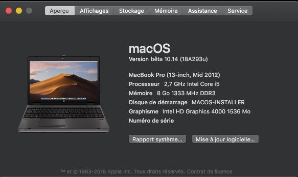 macOS Mojave 10.14 .Beta (Beta1, 2, 3, 4, 5, 6 . . .) - Page 2 Captur38