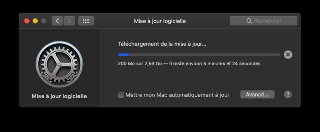 macOS Mojave 10.14 .Beta (Beta1, 2, 3, 4, 5, 6 . . .) - Page 3 Captur42