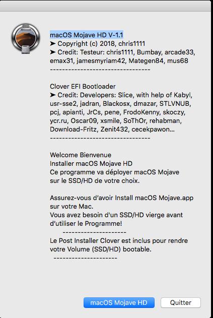 macOS Mojave HD - Page 3 Captur76