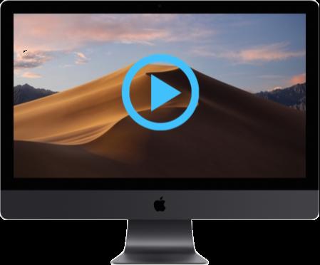 Fix Old NVIDIA macOS Mojave Captur82