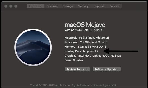 macOS Mojave HD - Page 3 Captur83