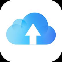 tuto débutant création cles usb  plus installation macOS Cloud10