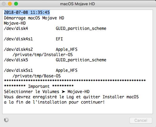 macOS Mojave HD - Page 4 Debut10