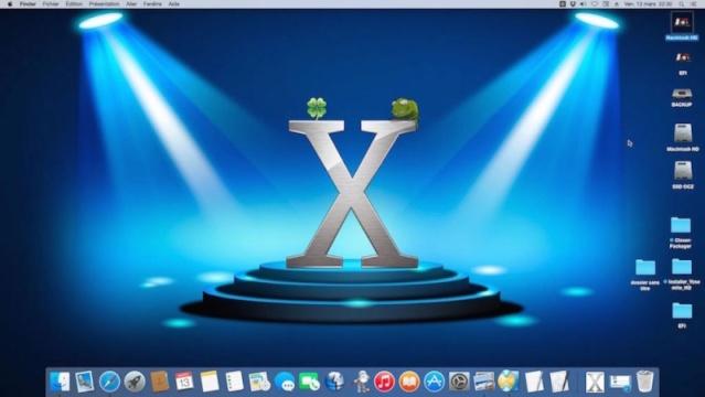 Montrer ici votre Desktop - Page 2 Deskto10