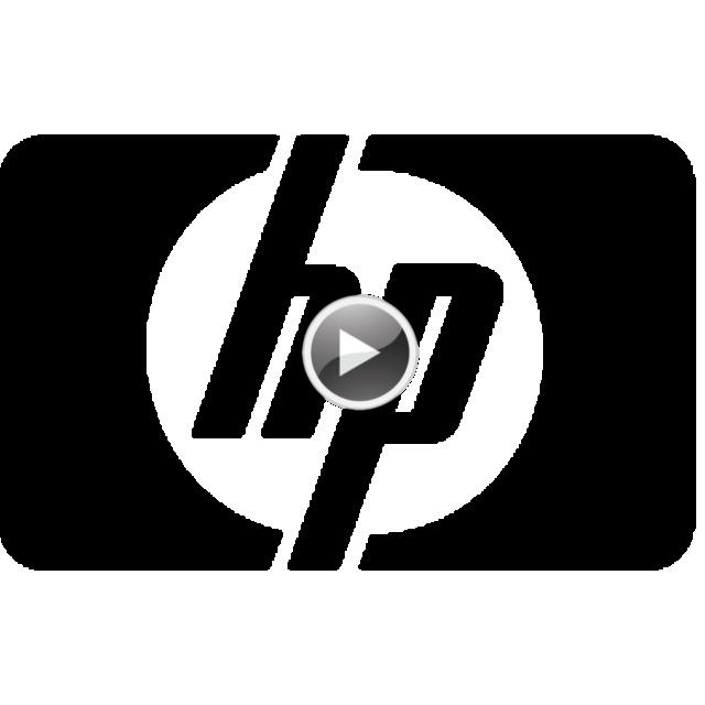 Installation impossible sur HP Elitebook 8470p Hp-ico18