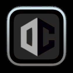 OpenCore Créateur - Page 2 Icon14
