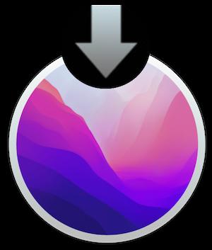 Download-Monterey  Icons10