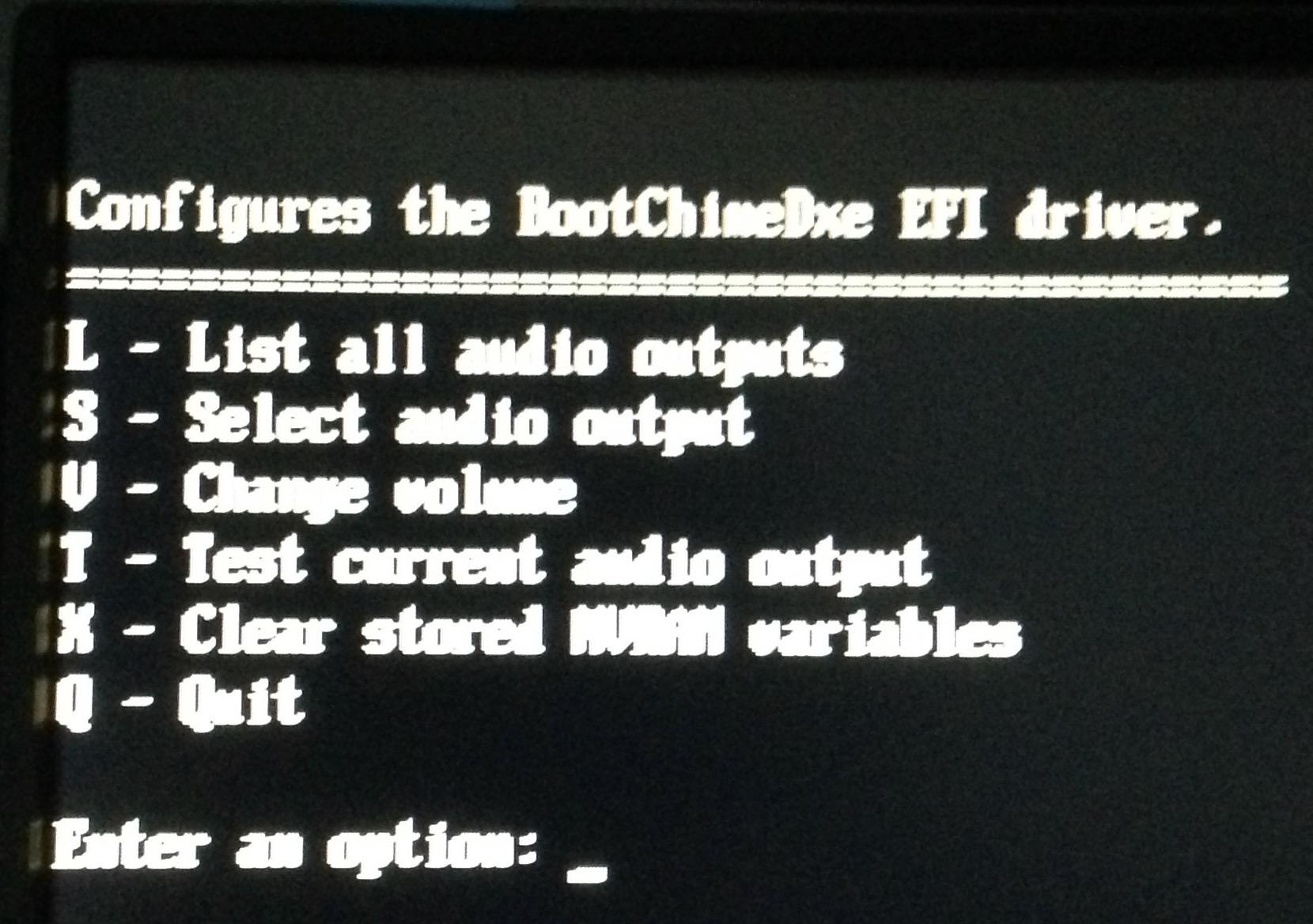 Configurer le BooChime de Clover Img_1724