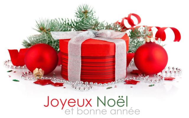 Download-BigSur Joyeux10