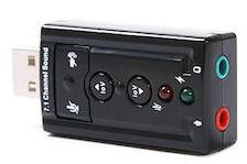 Carte Son Externe USB (Solution Audio) Large_11
