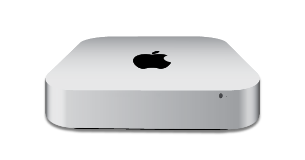 Carte NVIDIA Fix Quick Look + Aperçue ouvrir Fichier JPG et JPEG Mac-mi10