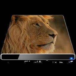 Collection de SSD macOS Mac_os10