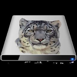 Collection de SSD macOS Mac_os11