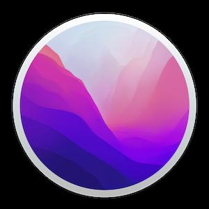 MACOSX-Monterey-Installer  Macos_11