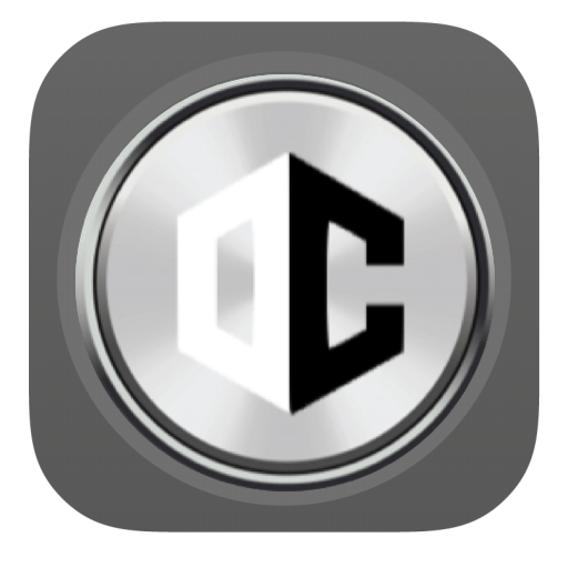 Nouveau OC iOS Oc-ios10