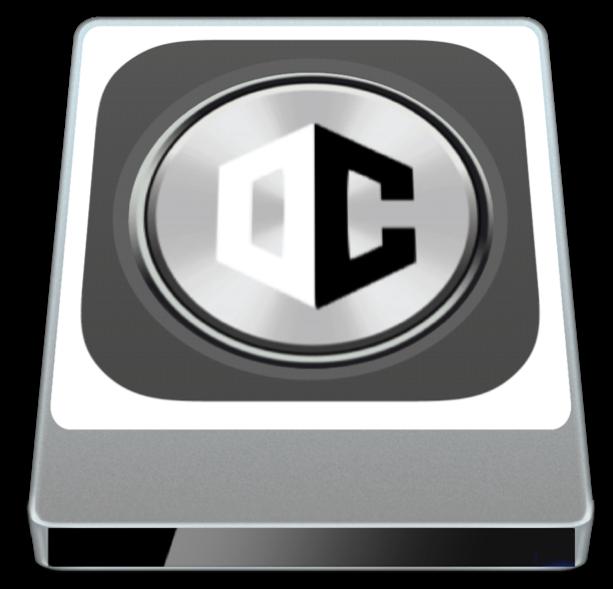 Nouveau OC iOS Oc-ios11