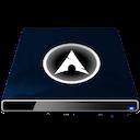 Theme macOS Os_arc11