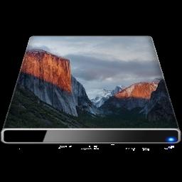 Collection de SSD macOS Os_x_e10