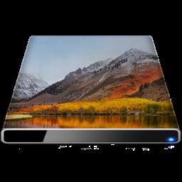 Collection de SSD macOS Os_x_h10
