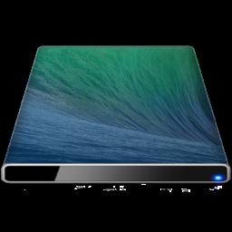 Collection de SSD macOS Os_x_m10