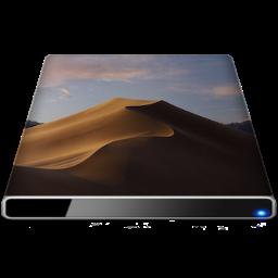 Collection de SSD macOS Os_x_m11