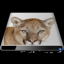 Collection de SSD macOS Os_x_m12