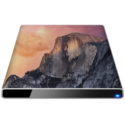 Collection de SSD macOS Os_x_y10